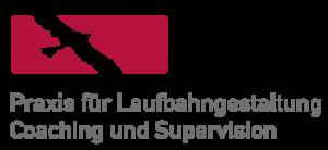 Logo_farbig-mit-Text2