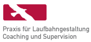 Logo_farbig-mit-Text_klein