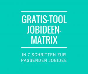 jobideen-matrix