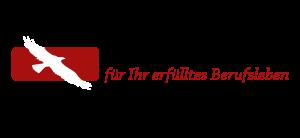 Logo_meinberufsweg