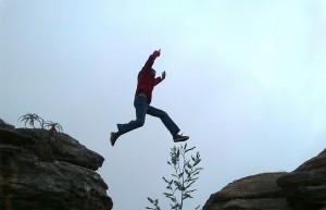 leap-456100_1920