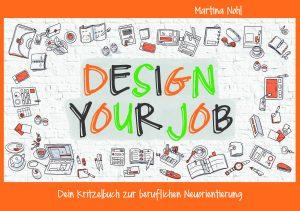 Titelseite Workbook