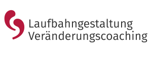 Logo neu Praxis3