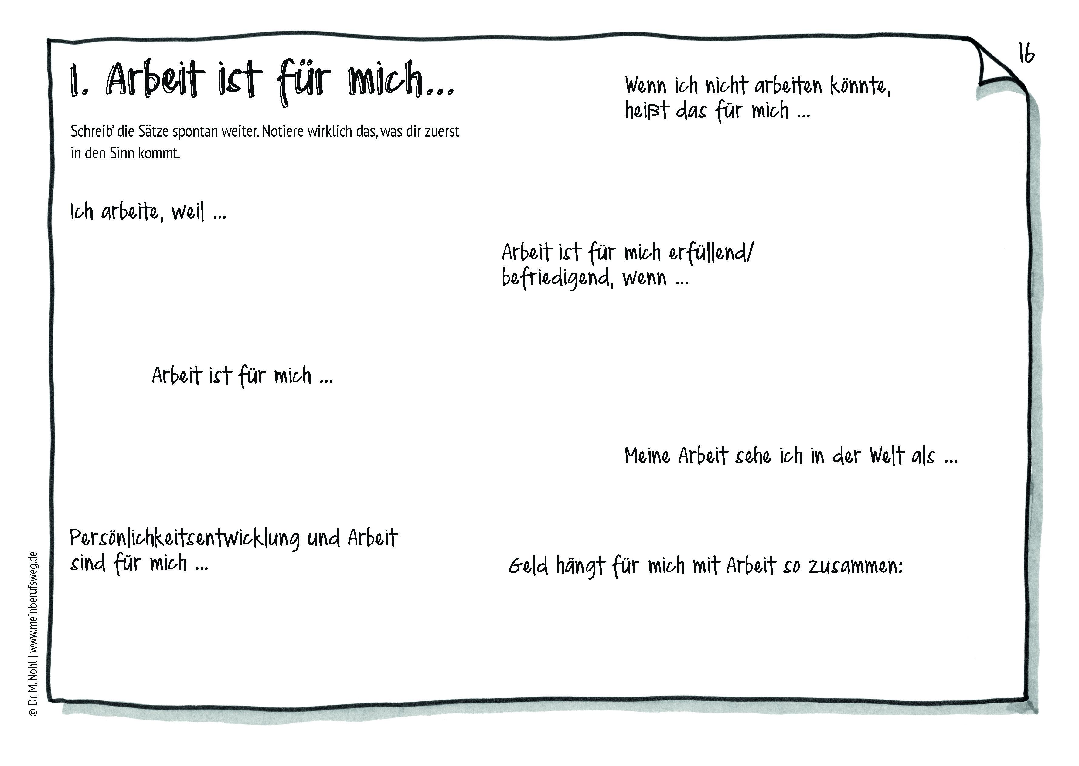 Berühmt Weiter Zur Jobbeschreibung Galerie - Entry Level Resume ...