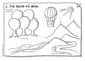 Design your Job quer3_Seite_24