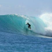 surfing-2686393_1280