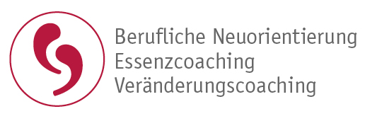 Praxis für Laufbahngestaltung und Veränderungscoaching